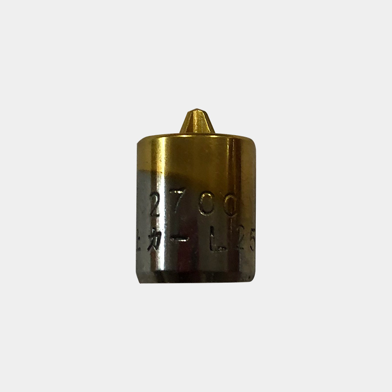 Professional Screw Head Punch Pin with great price