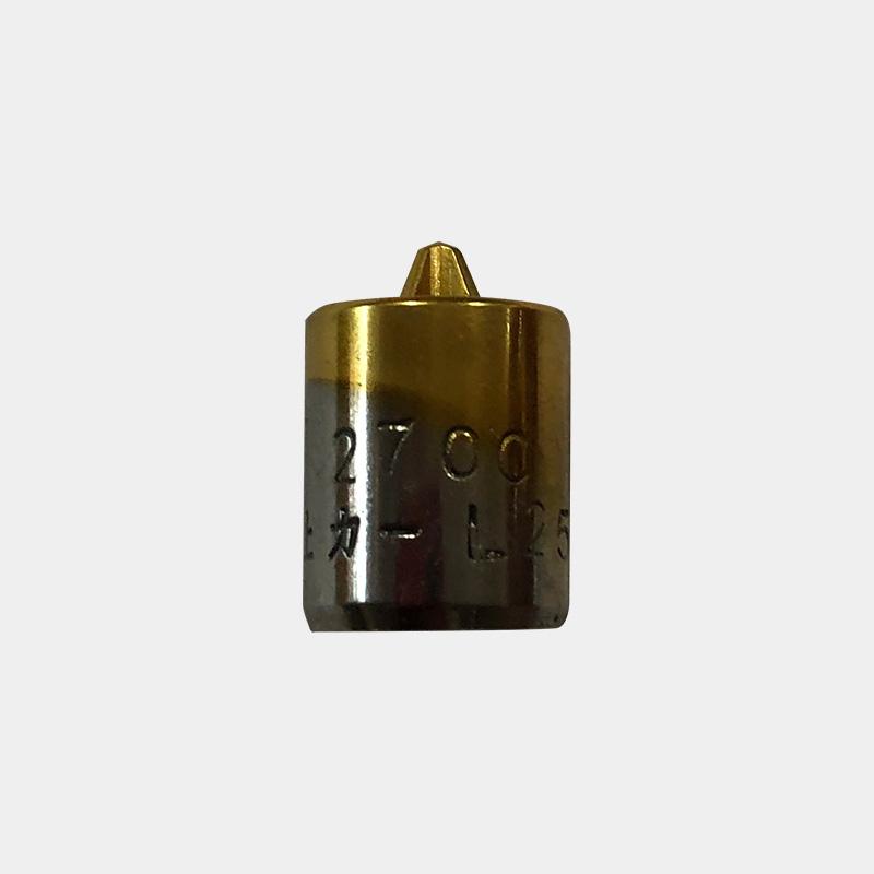 Dry Wall Nail Fiber Board Wafer Head Punch Series