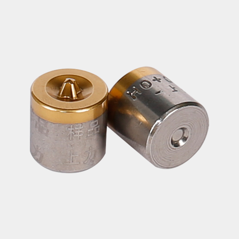 Header Punch Stamping Mold Thread Dies