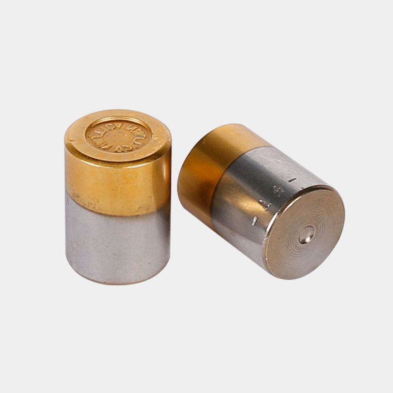Hot-Selling Screw Head Punch Die Online