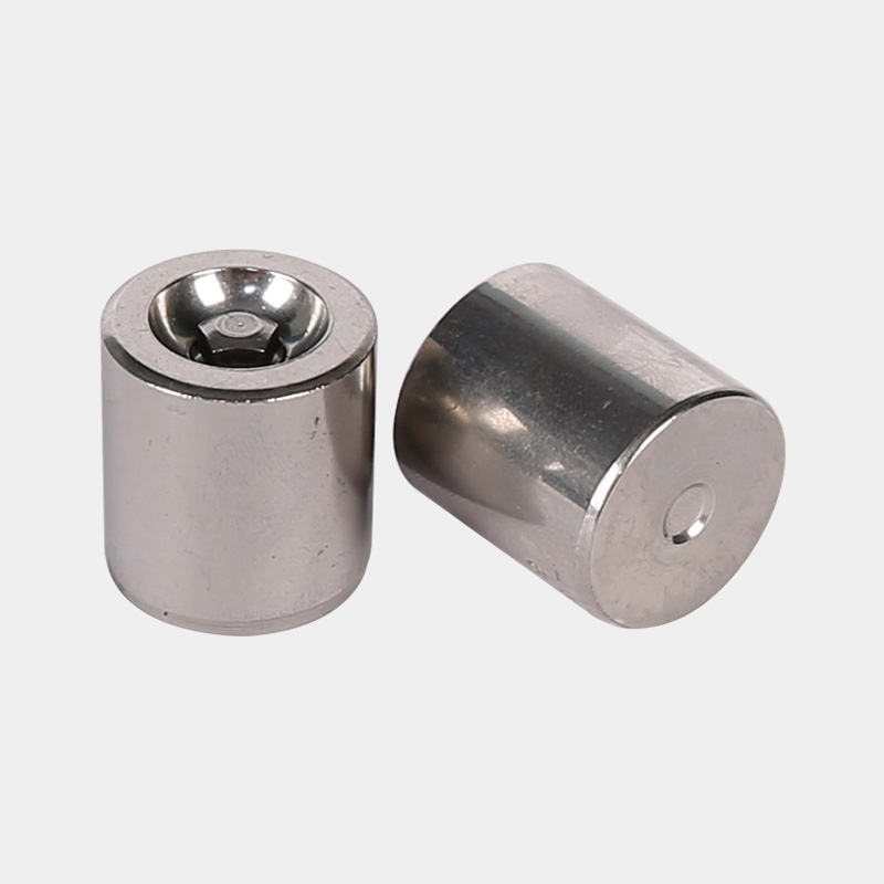 Customized Head Hexagon Screw Header Punch for Making Screws